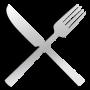 Restaurant Laurenzo